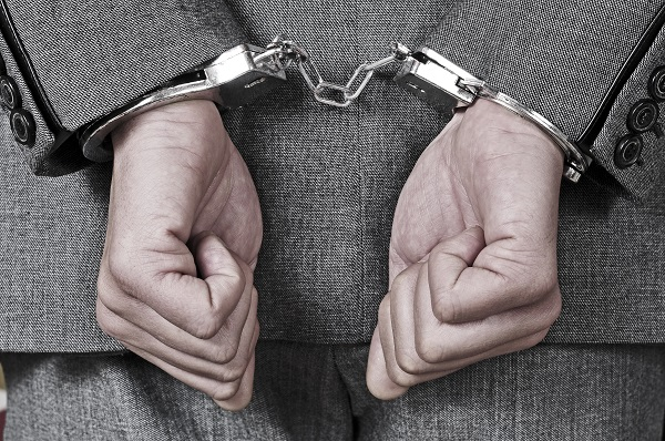 Why A Missouri State Court Criminal Defense Attorney Is The Right Choice To Represent You